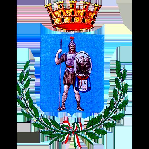 Logo Comune di Valmontone